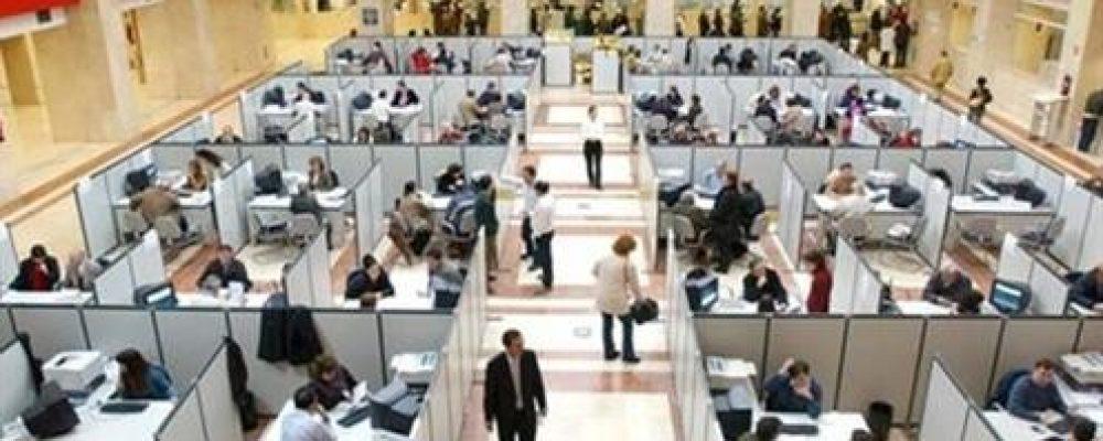 La Agencia Tributaria obtiene 14.883 millones en 2016 como resultado de la lucha contra el fraude