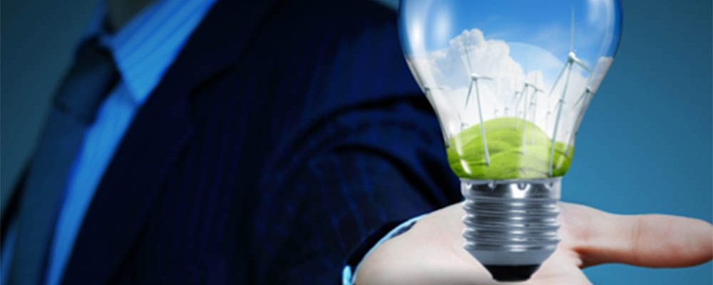 EspañaDuero fomenta la financiación de inversiones para proyectos de eficiencia energética en las empresas